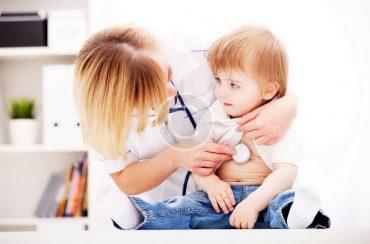 WebMD Survey: Parents Don't See Kids' Stress Signs